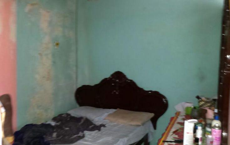 Foto de terreno habitacional en venta en, 2 caminos, veracruz, veracruz, 2040884 no 04