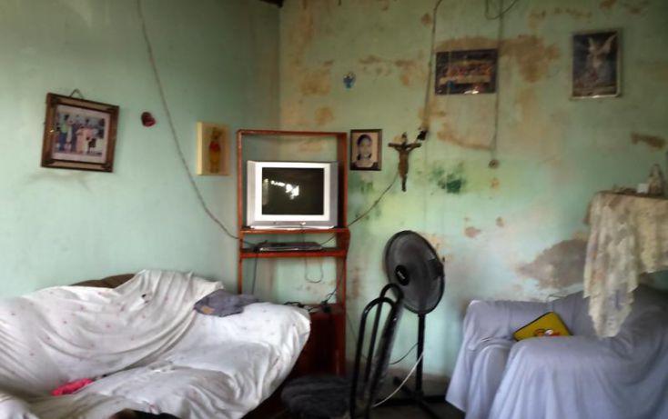Foto de terreno habitacional en venta en, 2 caminos, veracruz, veracruz, 2040884 no 05