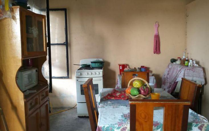 Foto de terreno habitacional en venta en, 2 caminos, veracruz, veracruz, 2040884 no 06