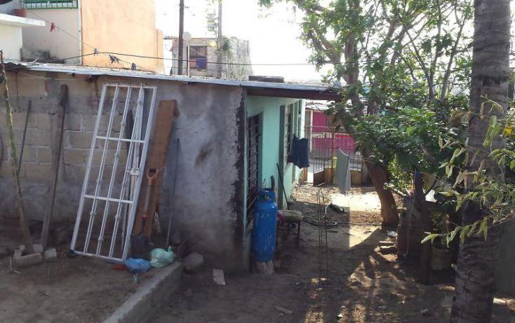 Foto de terreno habitacional en venta en, 2 caminos, veracruz, veracruz, 2040884 no 07