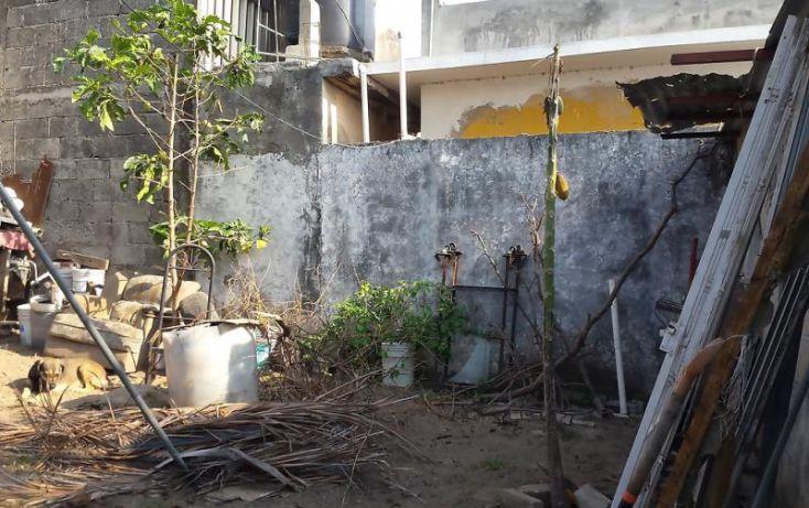 Foto de terreno habitacional en venta en, 2 caminos, veracruz, veracruz, 2040884 no 08
