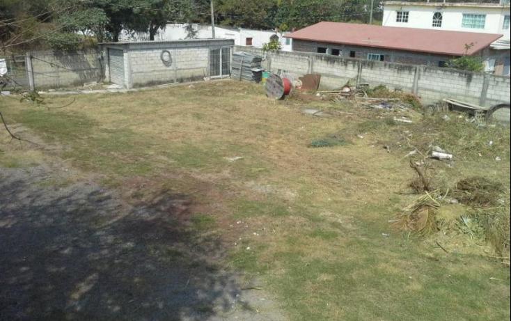 Foto de terreno habitacional en venta en, 2 caminos, veracruz, veracruz, 609284 no 04