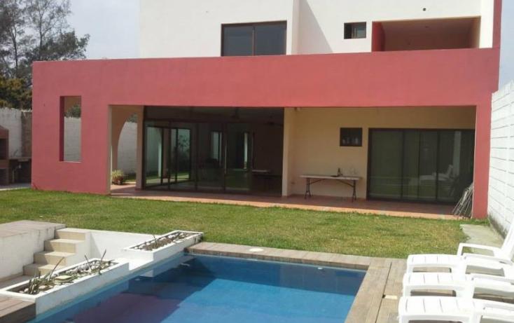 Foto de casa en venta en, 2 caminos, veracruz, veracruz, 609324 no 01