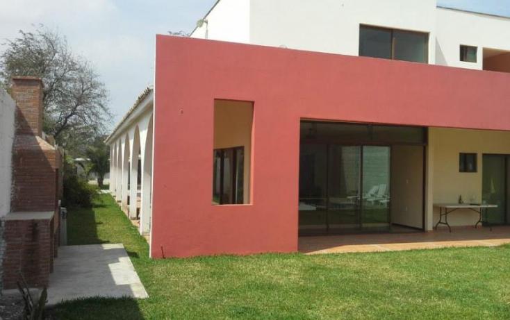Foto de casa en venta en, 2 caminos, veracruz, veracruz, 609324 no 02