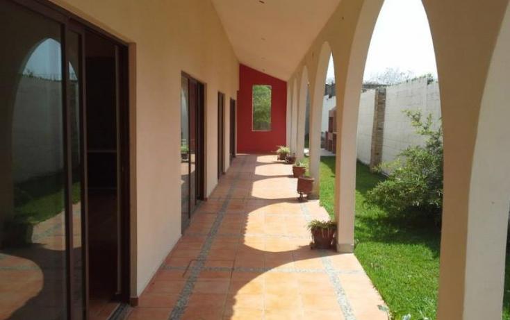Foto de casa en venta en, 2 caminos, veracruz, veracruz, 609324 no 03