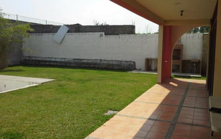 Foto de casa en venta en, 2 caminos, veracruz, veracruz, 609324 no 04