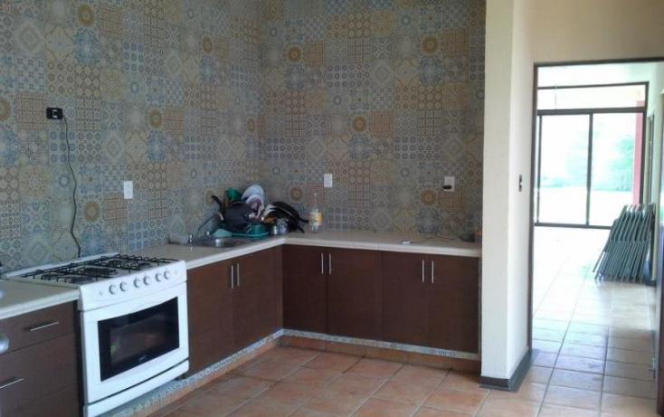 Foto de casa en venta en, 2 caminos, veracruz, veracruz, 609324 no 05