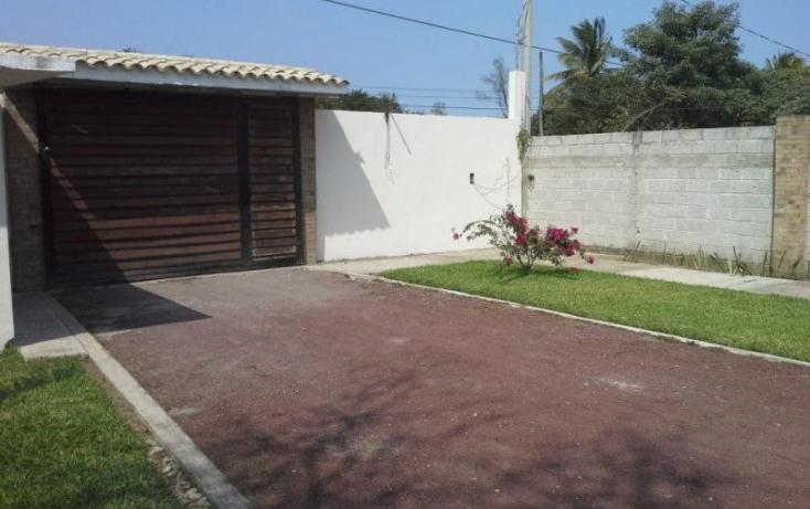 Foto de casa en venta en, 2 caminos, veracruz, veracruz, 609324 no 06