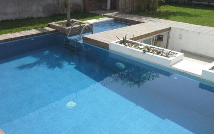 Foto de casa en venta en, 2 caminos, veracruz, veracruz, 609324 no 07
