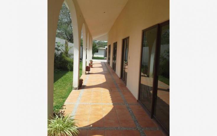 Foto de casa en venta en, 2 caminos, veracruz, veracruz, 609324 no 08