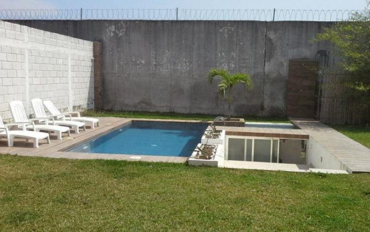 Foto de casa en venta en, 2 caminos, veracruz, veracruz, 609324 no 09