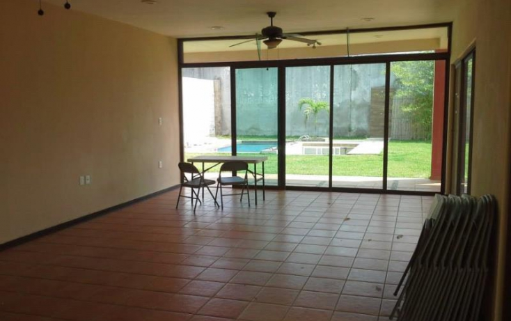 Foto de casa en venta en, 2 caminos, veracruz, veracruz, 609324 no 10