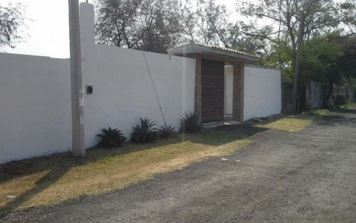 Foto de casa en venta en, 2 caminos, veracruz, veracruz, 609324 no 11