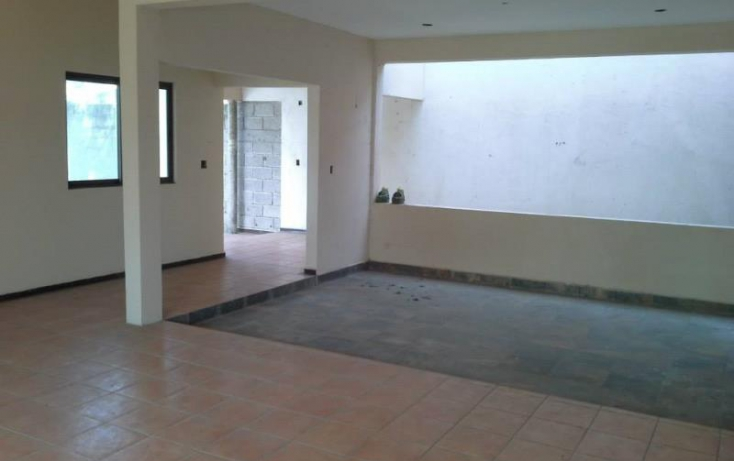 Foto de casa en venta en, 2 caminos, veracruz, veracruz, 609324 no 12