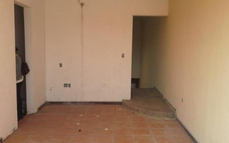 Foto de casa en venta en, 2 caminos, veracruz, veracruz, 609324 no 13