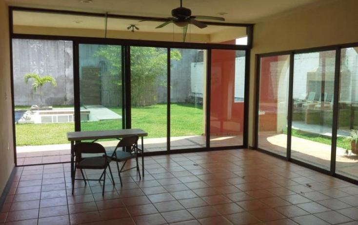 Foto de casa en venta en, 2 caminos, veracruz, veracruz, 609324 no 14