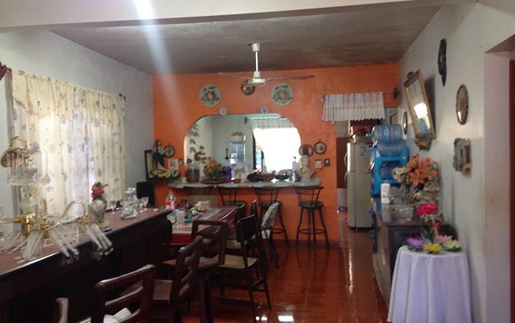 Foto de casa en venta en  , 2 caminos, veracruz, veracruz de ignacio de la llave, 1787224 No. 02