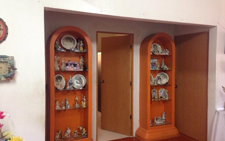 Foto de casa en venta en  , 2 caminos, veracruz, veracruz de ignacio de la llave, 1787224 No. 03