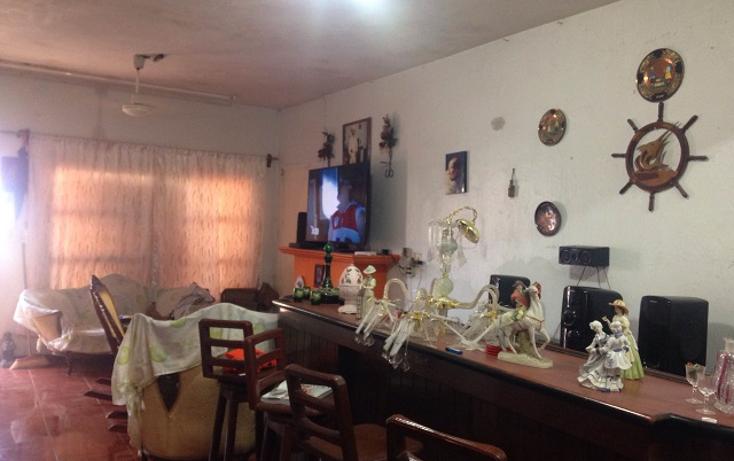 Foto de casa en venta en  , 2 caminos, veracruz, veracruz de ignacio de la llave, 1787224 No. 04