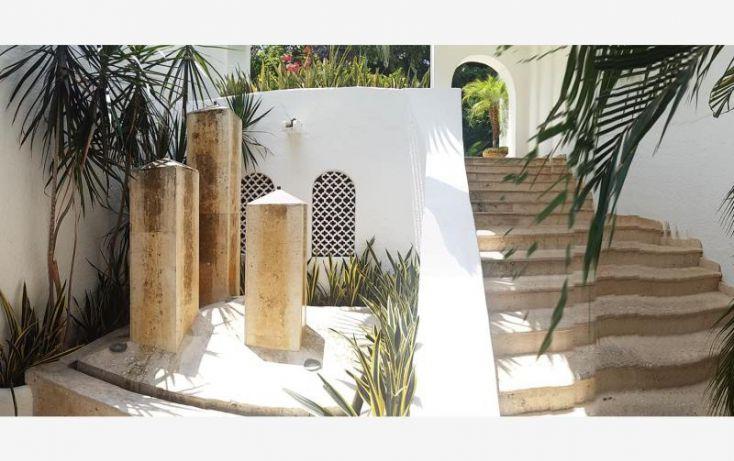 Foto de casa en venta en 2 cda del patal 14, las playas, acapulco de juárez, guerrero, 1982174 no 05