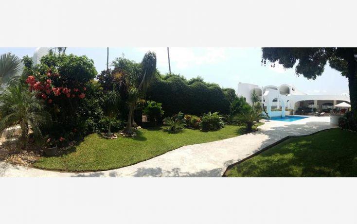 Foto de casa en venta en 2 cda del patal 14, las playas, acapulco de juárez, guerrero, 1982174 no 06