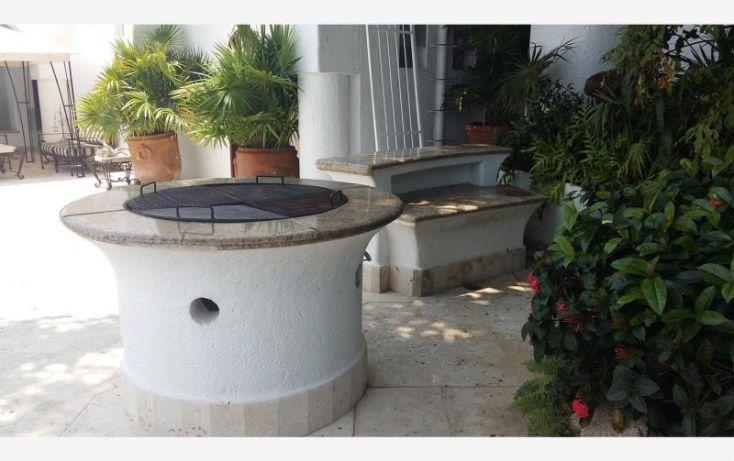 Foto de casa en venta en 2 cda del patal 14, las playas, acapulco de juárez, guerrero, 1982174 no 07