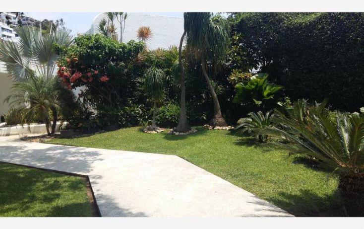 Foto de casa en venta en 2 cda del patal 14, las playas, acapulco de juárez, guerrero, 1982174 no 08