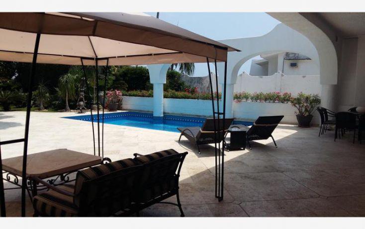 Foto de casa en venta en 2 cda del patal 14, las playas, acapulco de juárez, guerrero, 1982174 no 11