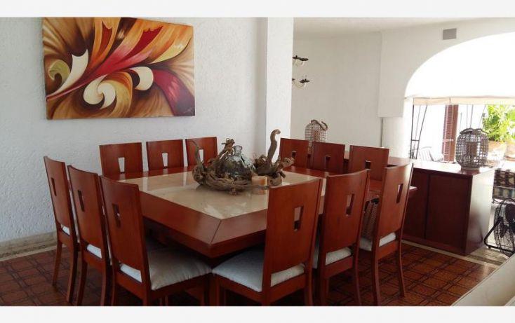 Foto de casa en venta en 2 cda del patal 14, las playas, acapulco de juárez, guerrero, 1982174 no 15