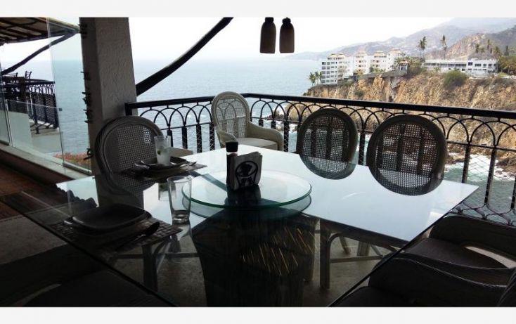 Foto de casa en venta en 2 cda del patal 14, las playas, acapulco de juárez, guerrero, 1982174 no 17