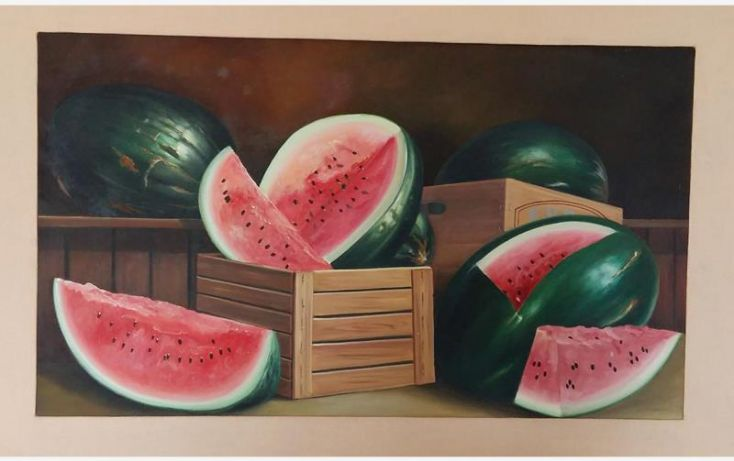 Foto de casa en venta en 2 cda del patal 14, las playas, acapulco de juárez, guerrero, 1982174 no 18
