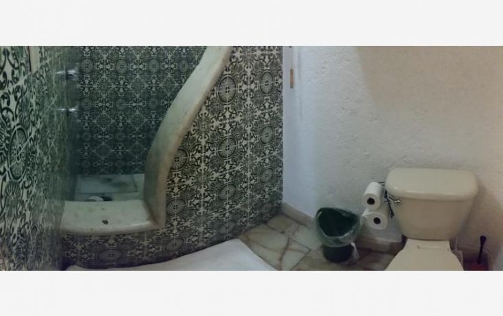 Foto de casa en venta en 2 cda del patal 14, las playas, acapulco de juárez, guerrero, 1982174 no 21