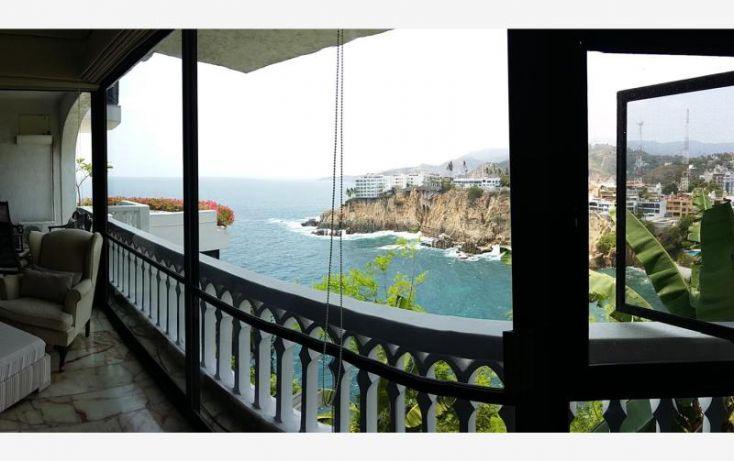 Foto de casa en venta en 2 cda del patal 14, las playas, acapulco de juárez, guerrero, 1982174 no 28