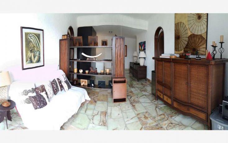 Foto de casa en venta en 2 cda del patal 14, las playas, acapulco de juárez, guerrero, 1982174 no 30