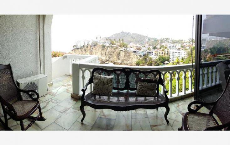 Foto de casa en venta en 2 cda del patal 14, las playas, acapulco de juárez, guerrero, 1982174 no 31