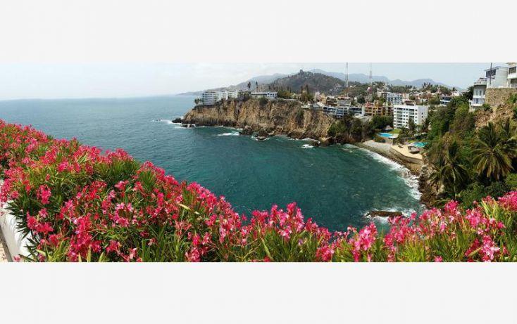 Foto de casa en venta en 2 cda del patal 14, las playas, acapulco de juárez, guerrero, 1982174 no 33