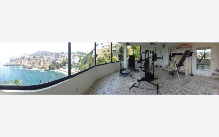 Foto de casa en venta en 2 cda del patal 14, las playas, acapulco de juárez, guerrero, 1982174 no 35