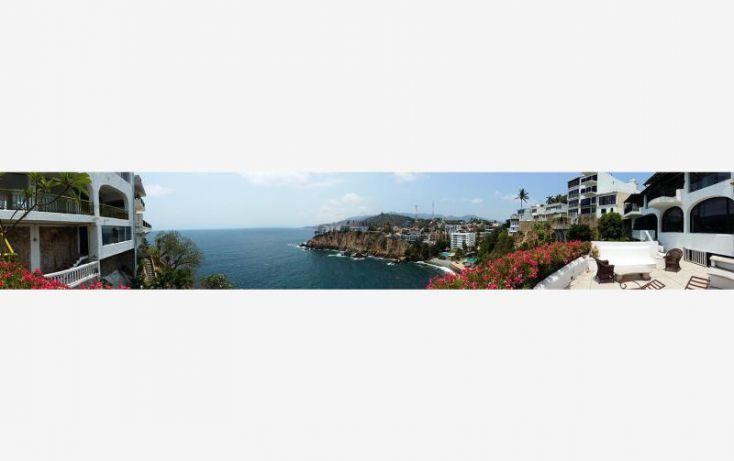 Foto de casa en venta en 2 cda del patal 14, las playas, acapulco de juárez, guerrero, 1982174 no 36