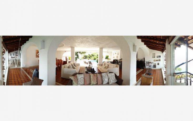 Foto de casa en venta en 2 cda del patal 14, las playas, acapulco de juárez, guerrero, 1982174 no 37