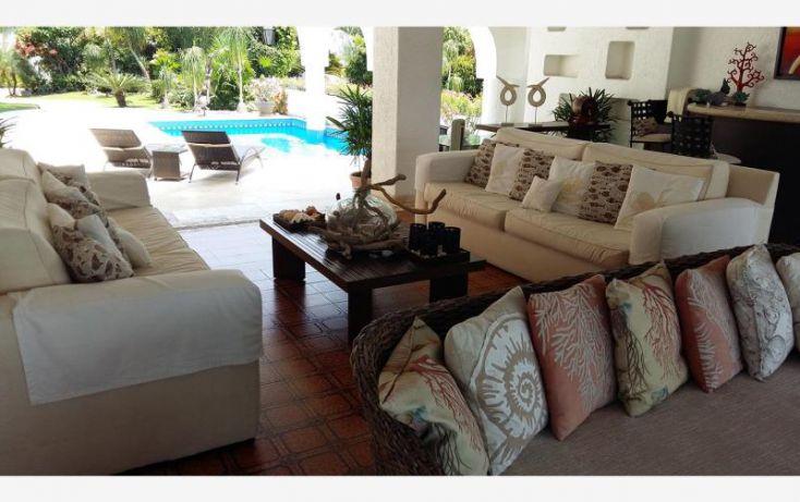 Foto de casa en venta en 2 cda del patal 14, las playas, acapulco de juárez, guerrero, 1982174 no 39