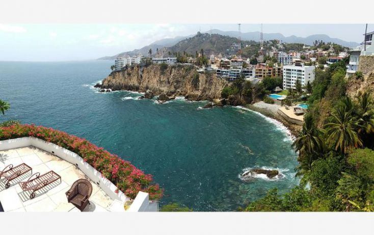 Foto de casa en venta en 2 cda del patal 14, las playas, acapulco de juárez, guerrero, 1982174 no 42