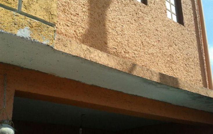 Foto de casa en venta en 2 cda del rio del durazno sn, los reyes, tultitlán, estado de méxico, 1707852 no 01