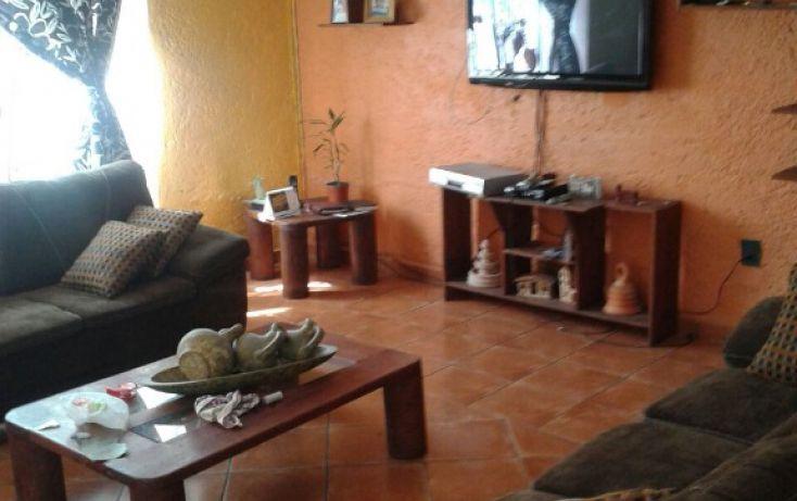 Foto de casa en venta en 2 cda del rio del durazno sn, los reyes, tultitlán, estado de méxico, 1707852 no 02