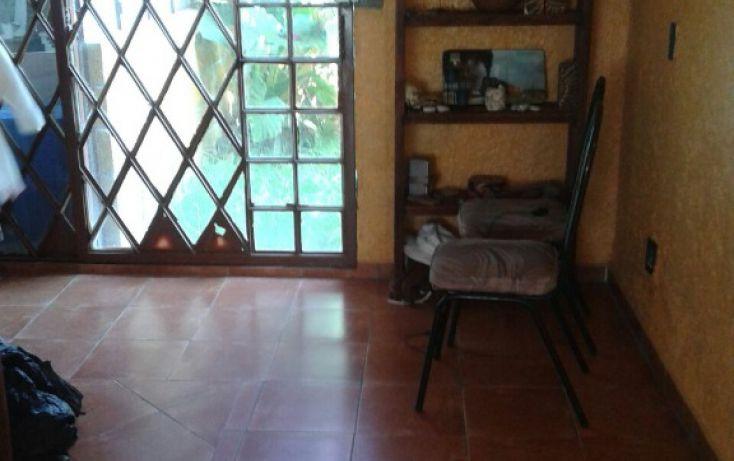 Foto de casa en venta en 2 cda del rio del durazno sn, los reyes, tultitlán, estado de méxico, 1707852 no 03