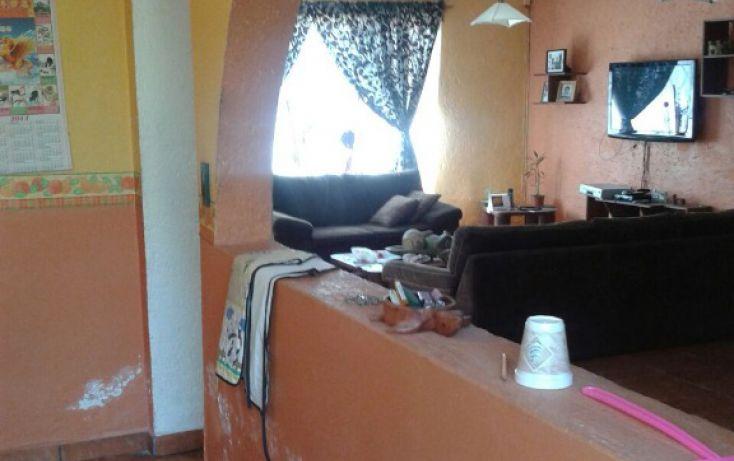 Foto de casa en venta en 2 cda del rio del durazno sn, los reyes, tultitlán, estado de méxico, 1707852 no 04