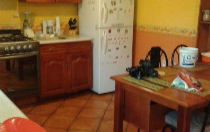 Foto de casa en venta en 2 cda del rio del durazno sn, los reyes, tultitlán, estado de méxico, 1707852 no 07