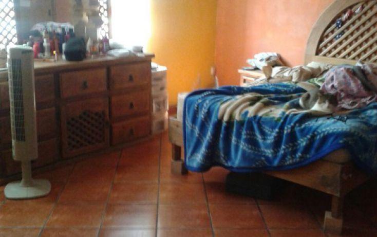 Foto de casa en venta en 2 cda del rio del durazno sn, los reyes, tultitlán, estado de méxico, 1707852 no 16