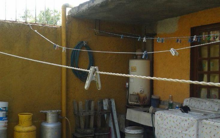 Foto de casa en venta en 2 cda del rio del durazno sn, los reyes, tultitlán, estado de méxico, 1707852 no 18