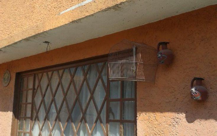 Foto de casa en venta en 2 cda del rio del durazno sn, los reyes, tultitlán, estado de méxico, 1707852 no 19