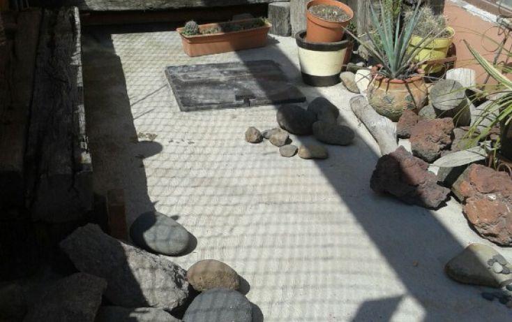 Foto de casa en venta en 2 cda del rio del durazno sn, los reyes, tultitlán, estado de méxico, 1707852 no 20
